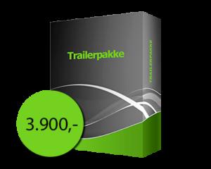 trailerpakke_3900