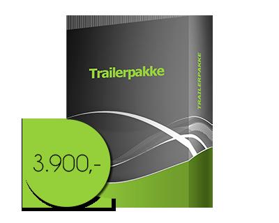 trailerpakke_splatter